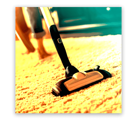 Professional Carpet Cleaning Canning Vale